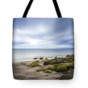 Iceland Tranquility 1 Tote Bag