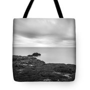 Iceland Tranquility 01 Tote Bag