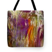 If You Doubt Your Dreams In The Daylight Tote Bag