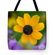 If You Knew Susie Tote Bag