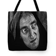 Igor Tote Bag
