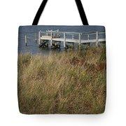 Il Molo Tote Bag