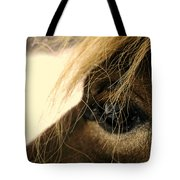 I'll Always Think Of You.. Tote Bag