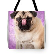I'll Have What You Are Having Tote Bag