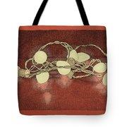 Illumination Variation #2 Tote Bag
