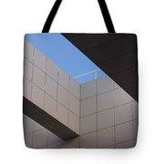 Illusion 2 Tote Bag