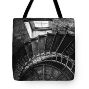 Illusions Tote Bag