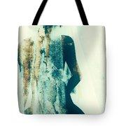 Illusions Tote Bag