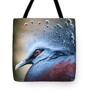 Illustrious Tote Bag