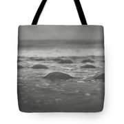 I'm Going Under Tote Bag by Laurie Search