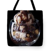 I'm In Love With Chocolate 2 Tote Bag