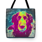 You Are In My Dreams, Am I In Yours  Tote Bag