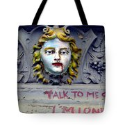 Im Lonely Tote Bag