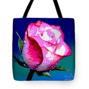 I'm Yours Tote Bag