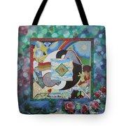 Image 97 Tote Bag