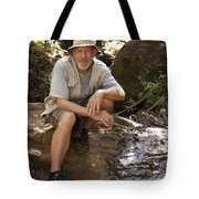 Image For Group Tote Bag