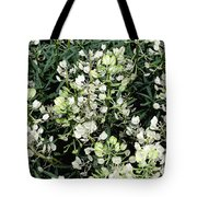 Imagine This A Puzzle. Tote Bag