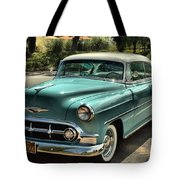 Img 8462_ Chevy Bellaire Tote Bag