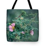 Imperfect Beauty Tote Bag by Priska Wettstein