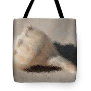 Impression 6 Tote Bag