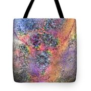 Impressionist Dreams 2 Tote Bag