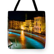Impressionistic Photo Paint Gs 010 Tote Bag