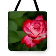 In All It's Beauty Tote Bag