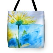 In All Your Glory Tote Bag