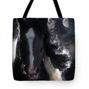 In Dreams... Tote Bag