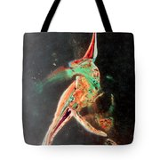 In Jest Tote Bag