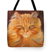 In Sight Tote Bag