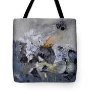 In The Boudoir 8831 Tote Bag