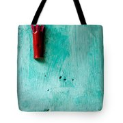 Incense 04 Tote Bag