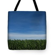 Indiana Summer Tote Bag