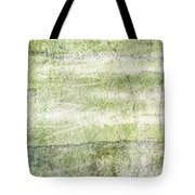 Indwell Tote Bag