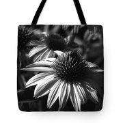 Infrared - Lucky Star Tote Bag