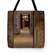Inglenook Vineyard -6 Tote Bag