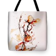 Ink_r1 Tote Bag