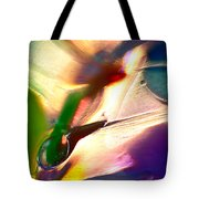 Insect Sized Tote Bag