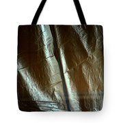 Insult To Injury 2 Tote Bag