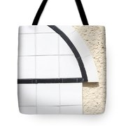 Interstate 10 Project Outtake_0010296 Tote Bag