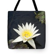 Into The Center...   # Tote Bag