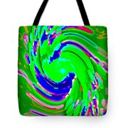 Iphone Cases Artistic Designer Covers For Your Cell And Mobile Phones Carole Spandau Cbs Art 153 Tote Bag by Carole Spandau