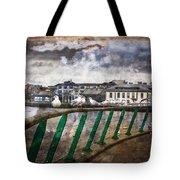 Ireland - Limerick Tote Bag