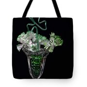 Irish Spring Tote Bag