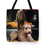 Canvas Shopping Tote Bag Drever Drever Dog Beach Bags for Women