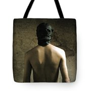 Irrefutable Tote Bag