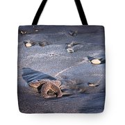 It Matters To This One Isle Of Palms Sc Tote Bag