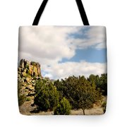 It Rocks Tote Bag