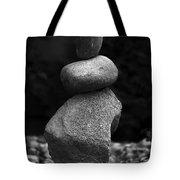 Itllbeok Tote Bag